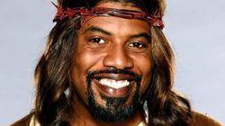 예수는 흑인 건달? 미국 드라마 화제