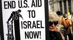 '친이스라엘' 미국, 여론
