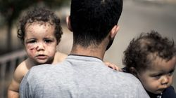 가자지구 아이들을 돕는 방법