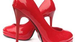 30대 여성, '아마존'서 신발