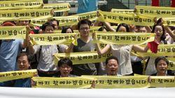 MBC의 '이상한' 복직