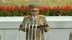 북한, 미 본토 공격 가능성 첫
