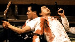 '첩혈쌍웅' 한국 개봉 25주년, 그동안 잘 몰랐던 10가지