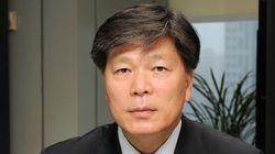 조대현 KBS신임사장