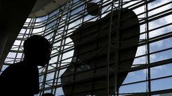 애플 직원, 회사 상대 수천만 달러