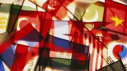 세계 주요 17개국 국민들에게