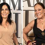 O que esperar do remake de 'Éramos Seis', que estreia dia 30 na TV