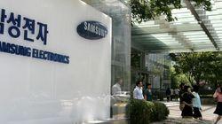 삼성전자 2분기 영업이익 17.3%