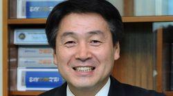 새정치, 동작을에 기동민 전 서울시 정무부시장