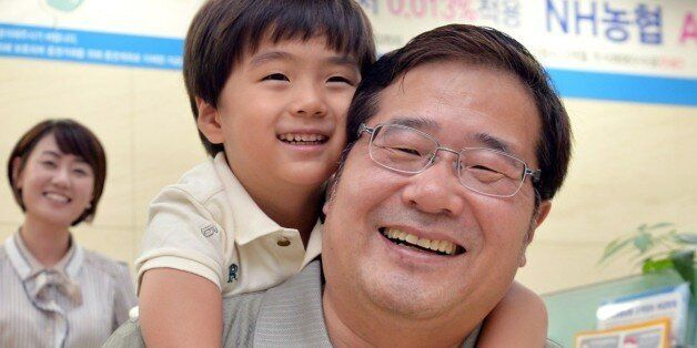OECD 조사결과 한국인의 기대수명이 81.3년, 자살률은 29.1명인 것으로