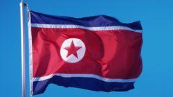 북한 홍역 발생, 용천에서 신의주까지