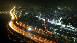 내가 그리워하는 한국의 매력 다섯