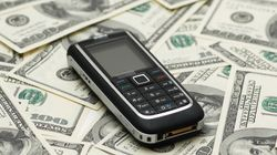 휴대전화 요금인하 대책이 소용없는 4가지