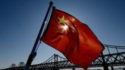 중국, 문창극 발언 불쾌감