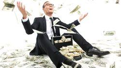 '4대강 빚' 국민에 떠넘긴 수공 '성과급