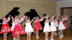 북한도 선행학습 '골치'...