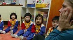 5세이하 영유아의 68% 학습지, 학원 등 사교육