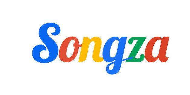 구글, 음악 스트리밍 서비스 '송자'