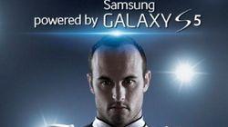 삼성, 또 헛발질 마케팅으로