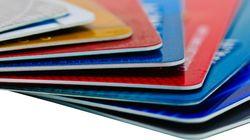 정부, 신용카드 사용액 소득공제 축소