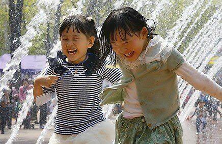한국인 건강수명