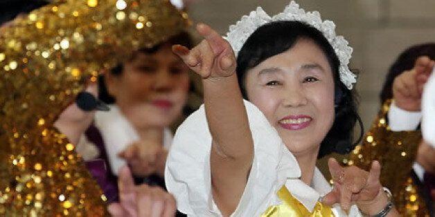 한국인 건강수명은 70.7세로 평생 살면서 10년 동안은 질병에 걸려 앓는다는 연구 결과가
