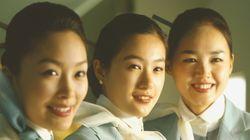 대한항공, 삼성전자 제치고 대학생이 일하고 싶은 기업
