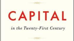 피케티의 '21세기 자본'이 우리에게 주는