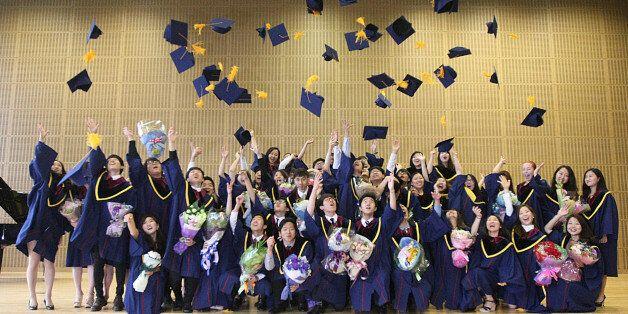 서울 주요대학 일반고 출신 : 전체 신입생의 절반
