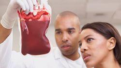 여호와의증인 수혈거부 사망, 의사