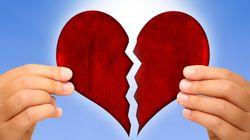 1년간 정상부부였으면 이혼 때 결혼비용 반환