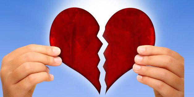 정상적인 결혼생활을 1년 이상 했다면 이혼 때 결혼비용 반환이 필요없다는 판결이