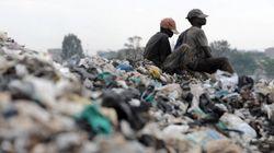 쓰레기는 쓰레기로 끝나지 않는다 | 버려진 물건들, 그 이후의