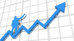美, 무명 회사 주가 1달에 2만 3000%