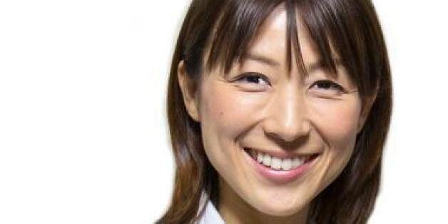 시오무라 아야코 도쿄도 아야코 의원의 질의 도중 여성 비하 성격의 막말을 한 자민당 소속 의원을 찾아내 처벌하라는 여론이 들끓고