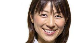 일본 자민당 도쿄도 의원 여성 비하