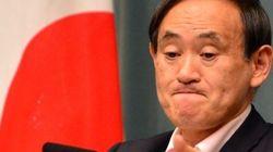 일본, 한·중 '역사협공'에 경계감
