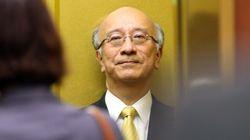정부, 일본군 위안부 백서 추진...日 다각
