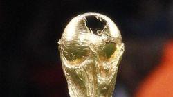 월드컵 결승은 브라질 vs