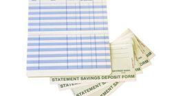 계좌 하나로 저축, 보험, 펀드