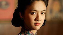 탕웨이 배우님을 보다 자주 스크린에서 보기를 바라며 | 왕정위의 '신국민정부'