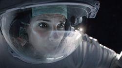 '그래비티'는 더 이상 없다! 자동 복귀 우주복 개발