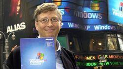 지금이라도 윈도우 XP를