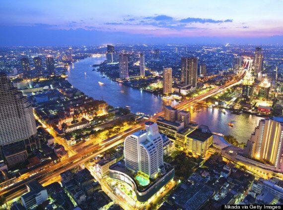 올여름 방문해야 할 저렴한 도시