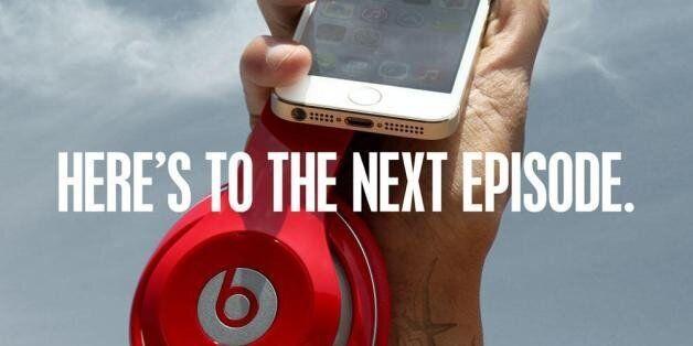 애플, 3조원에 Dr Dre