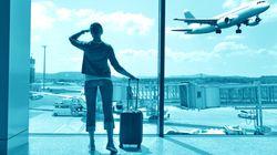 싱글족을 위한 경제적 해외여행법