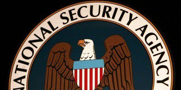미 국가안보국(NSA)이 온라인에서 매일 수백 만 장의 사진을 무차별적으로 수집해 온 사실이