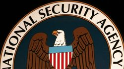 미 국가안보국(NSA) 온라인서 매일 수백만장 사진