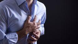 119전화망 3분40여초간 먹통...쓰러진 심장질환자 결국