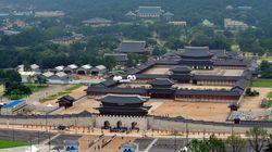 조선의 멸망이 한국 정치와 언론에 가르쳐주는